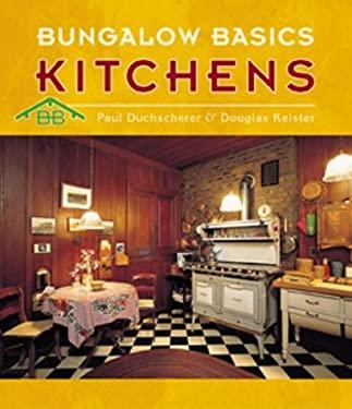 Kitchens 9780764927768
