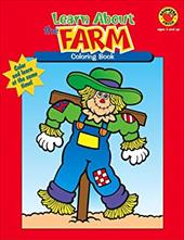 Learn about the Farm 2998014