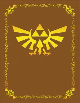Legend of Zelda: Twilight Princess: Prima Official Game Guide 9780761557852