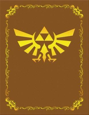 Legend of Zelda: Twilight Princess: Prima Official Game Guide