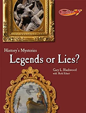 Legends or Lies? 9780761443599