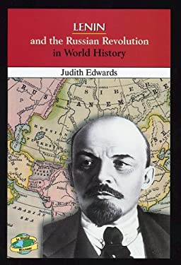 Lenin and the Russian Revolution in World History Judith Edwards