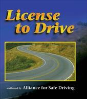 License to Drive 2973352