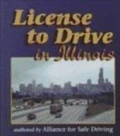 License to Drive: Illinois 2974176