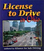 License to Drive in Ohio 2973356