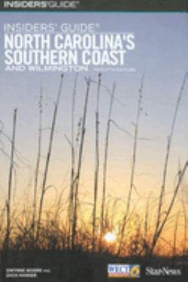 Lighten Up!: A Complete Handbook for Light and Ultralight Backpacking 9780762737345