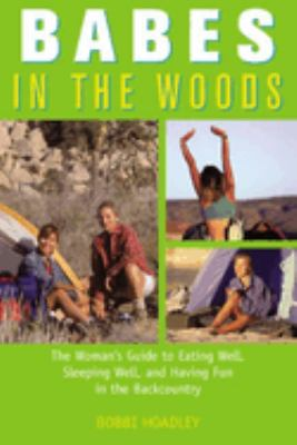 Lipsmackin' Vegetarian Backpackin': Lightweight Trail-Tested Vegetarian Recipes for Backcountry Trips 9780762725311