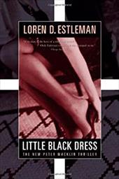 Little Black Dress 2955207