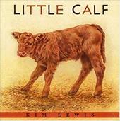 Little Calf 2926720