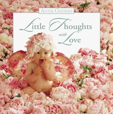 Little Thoughts with Love 9780768320206