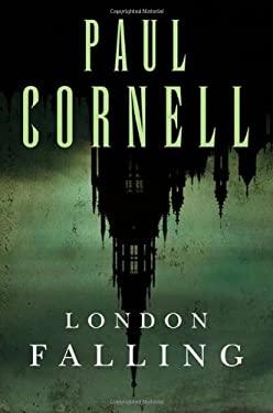 London Falling 9780765330277