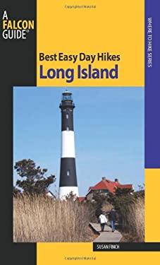 Long Island 9780762755394