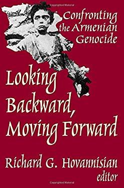 Looking Backward, Moving Forward (Pp) 9780765805195