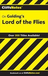 Lord of Flies 2949423