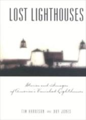 Lost Lighthouses 2913321