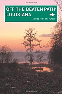 Louisiana: A Guide to Unique Places