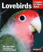 Lovebirds 2933924
