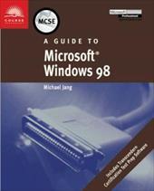 ISBN 9780760010754