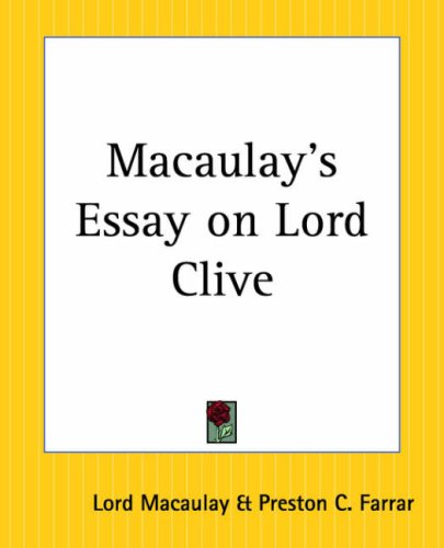 macaulay honors essays Macaulay honors college essay - why worry about the dissertation apply for the required guidance on the website commit your task to us and we will do our best for.