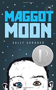 Maggot Moon 9780763665531