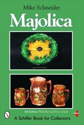 Majolica 2941623