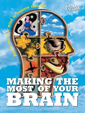 Making the Most of Your Brain 9780762104666