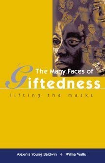 Many Faces of Giftedness 9780766800069