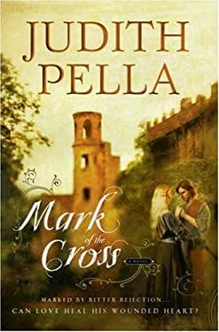 Mark of the Cross 9780764201325