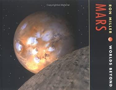 Mars 9780761323624