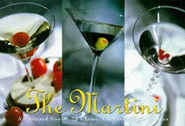 Martini 9780762403714