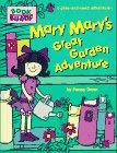 Mary Mary's Great Garden Adventure: A Play-And-Read Adventure 9780762401581