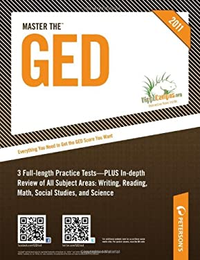 Master the GED