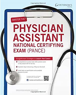 Physician Assistant world help reviews