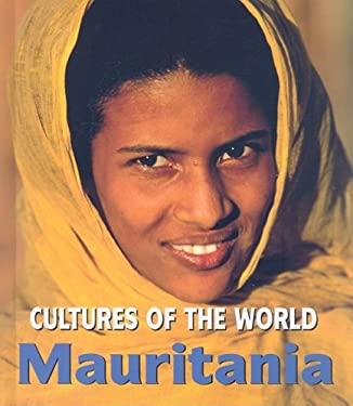 Mauritania 9780761431169