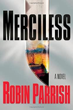 Merciless 9780764201790