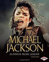 Michael Jackson: Ultimate Music Legend 2887026
