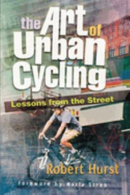 Michigan Wolverines: Colorful Tales of the Maize and Blue 9780762727841