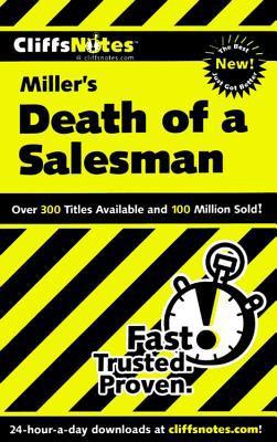 Miller's Death of a Salesman 9780764586651