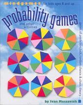 Mindgames: Probability Games 2882649