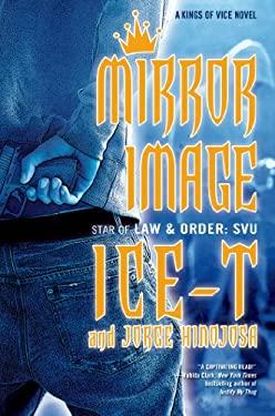 Mirror Image 9780765325143