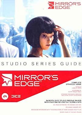 Mirror's Edge 9780761560289