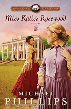 Miss Katie's Rosewood 9780764203978