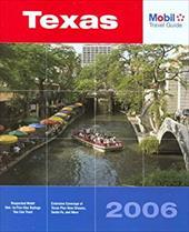 Mobil Travel Guide Texas 2915769