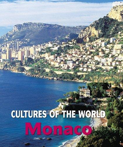 Monaco 9780761425670