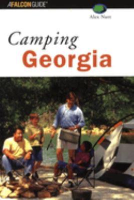Montana 9780762710782