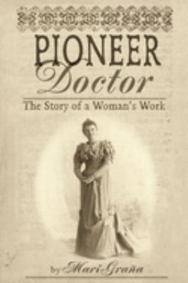 Montana Almanac 9780762736553