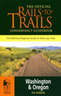 Mountain Bike America: Colorado: An Atlas of Colorado's Greatest Off-Road Bicycle Rides 9780762706976