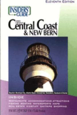Mountain Biking Colorado's San Juan Mountains 9780762723461
