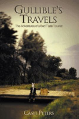 Mountain Biking the San Francisco Bay Area: A Guide to the Bay Area's Greatest Off-Road Bicycle Rides 9780762727155