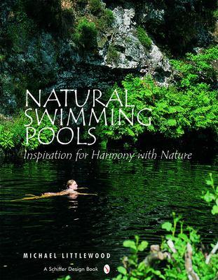 Natural Swimming Pools: